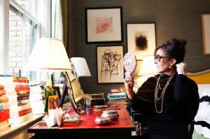 Ms Spade - Inside the home of ANDY SPADE AND KATE SPADE in NYC.jpg